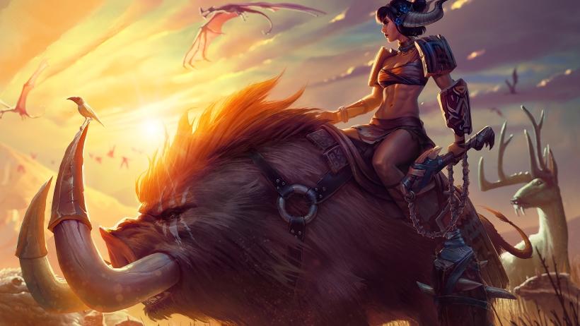 League-of-Legends-Worlds-2018-Draw-Show-details-announced