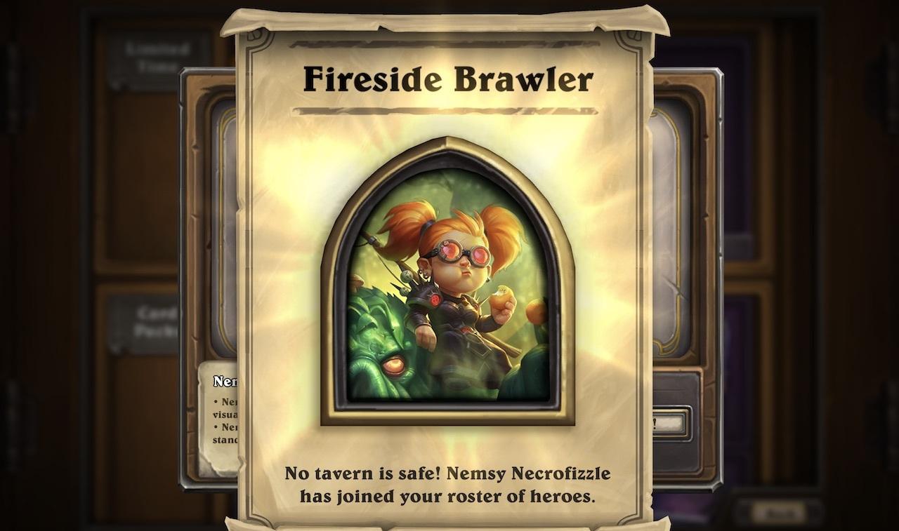 How-to-get-Hearthstone-Hero-Nemsy-Necrofizzle-for-free