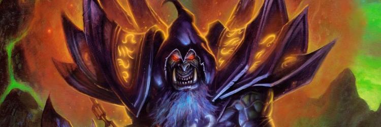 Hearthstone-Hero-guide-Warlock-Hearthstone