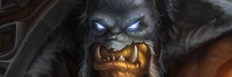 Hearthstone-Hero-guide-Hunter-Hearthstone