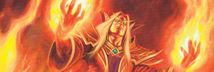 Hearthstone-Cheat-Sheets-Mage-Edition-Hearthstone