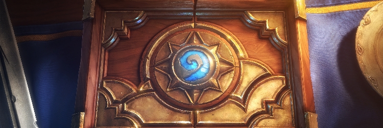 Blizzard-PAX-East-2015-preview-watch-it-here-Hearthstone