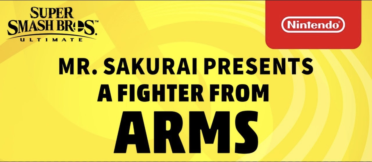 Super-Smash-Bros.-Ultimate-ARMS-Character-Reveal-How-to-Watch-Time-and-more