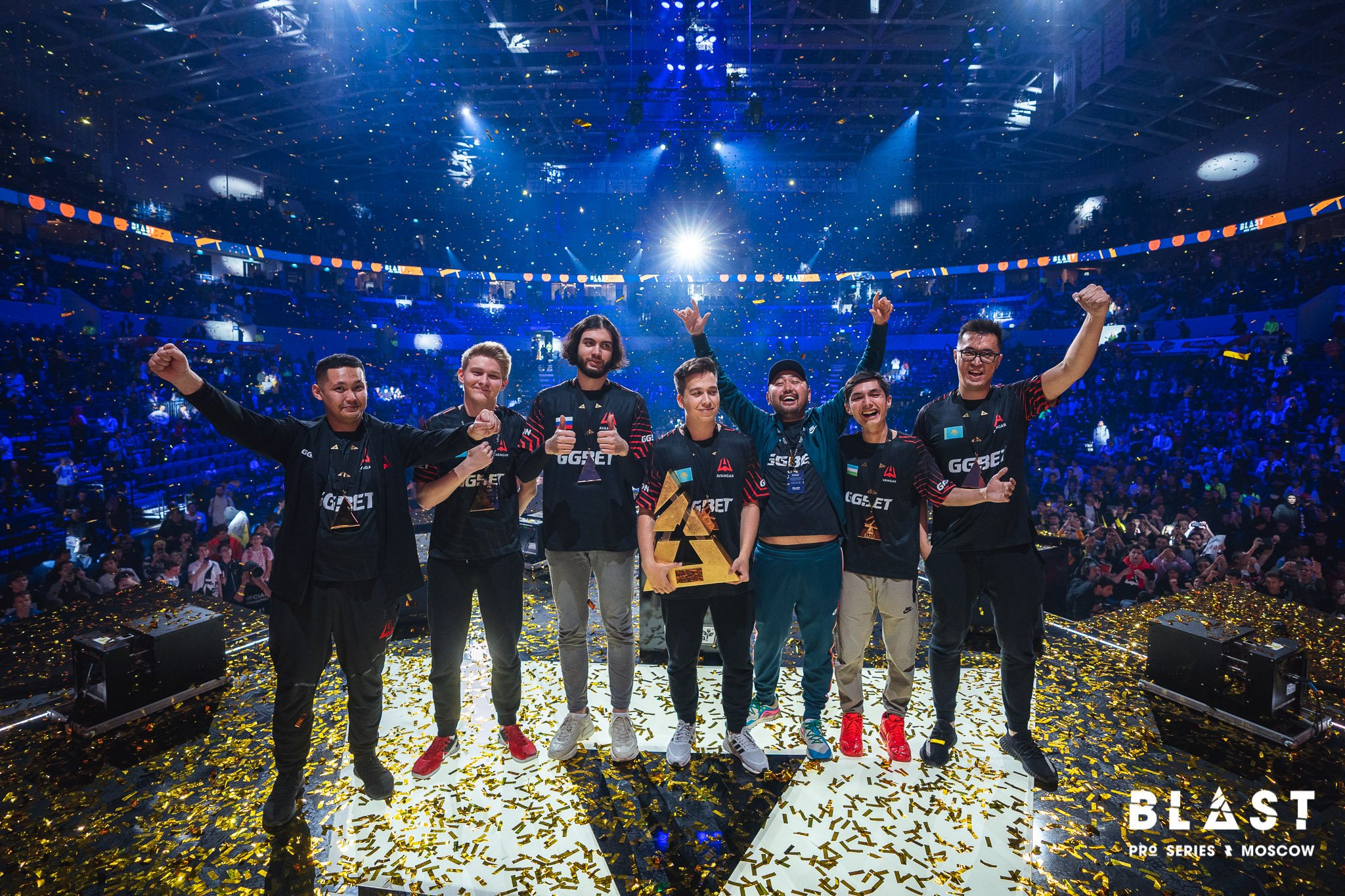 AVANGAR-bounce-back-from-Major-defeat-to-win-BLAST-Pro-Series-Moscow