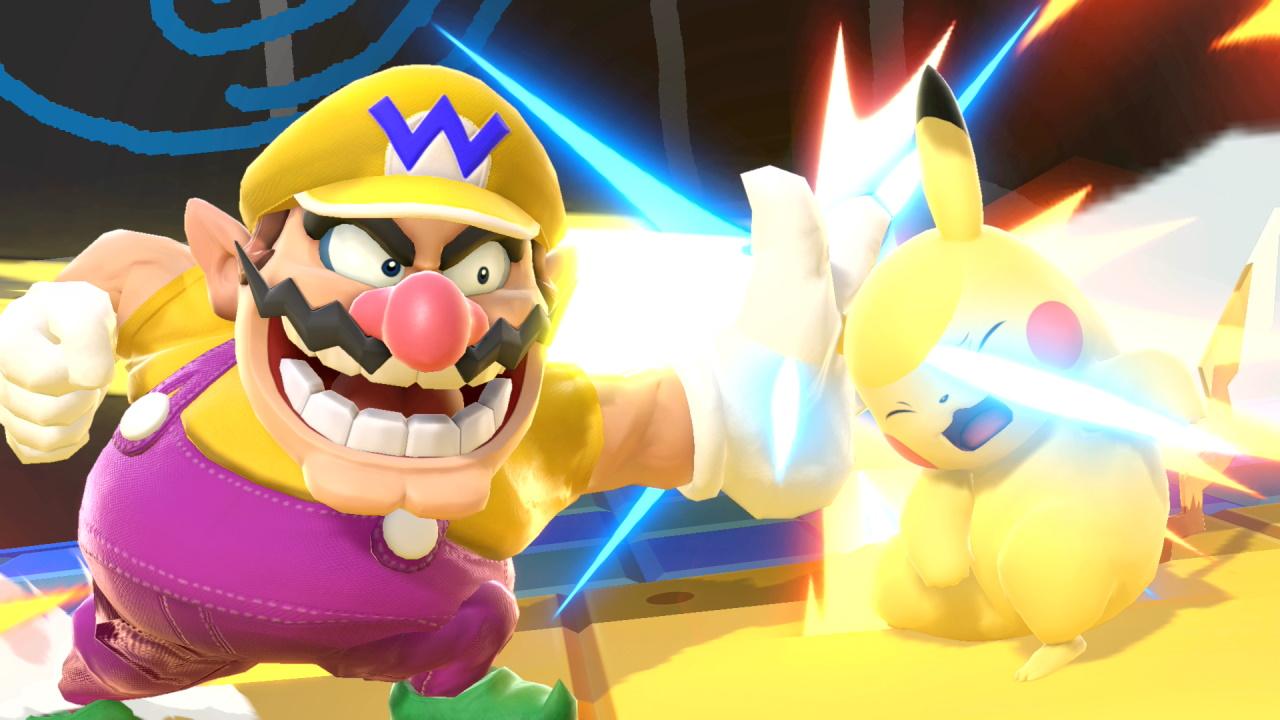 Best-Control-Setup-for-Super-Smash-Bros.-Ultimate