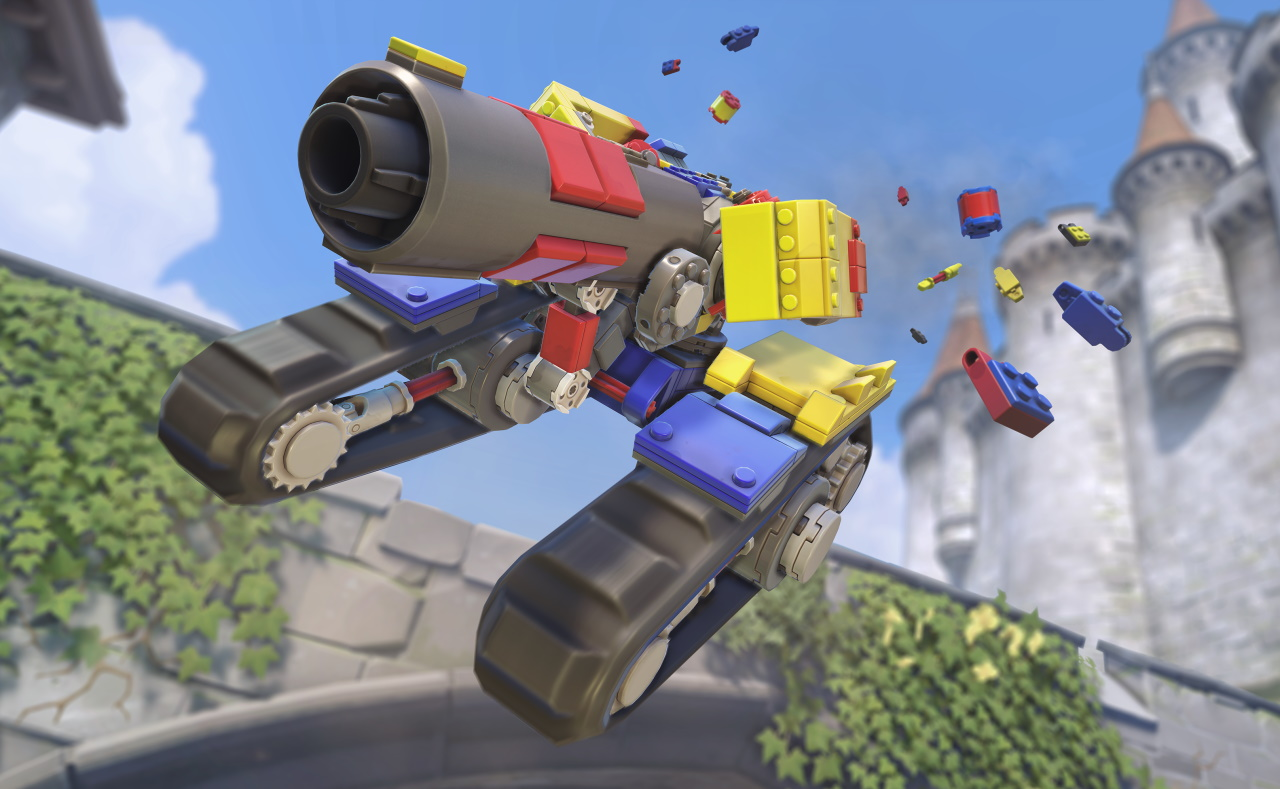 Overwatch-launches-build-your-own-LEGO-Bastion-skin