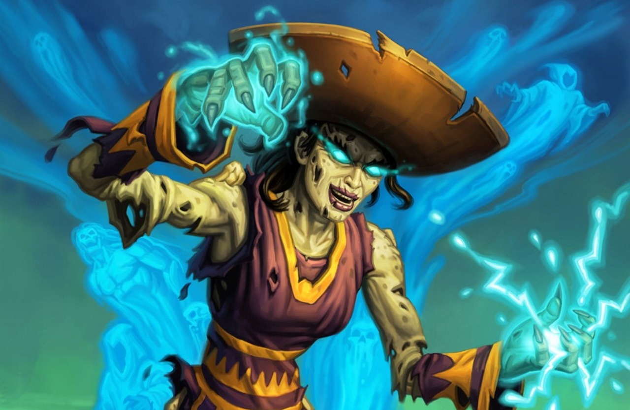 Resurrect-Priest-deck-list-guide-Ashes-of-Outland-Hearthstone-April-2020