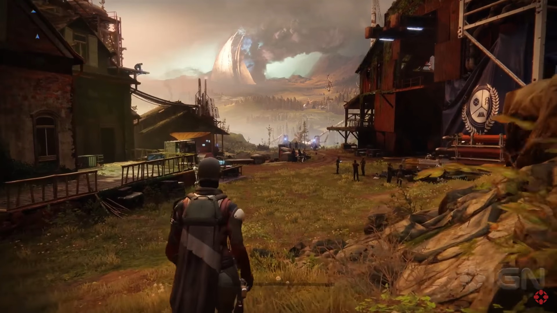 Destiny-2-The-Farm-guide-social-space-vendors-activities-and-location