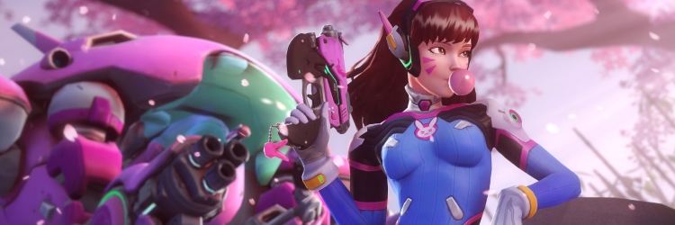 Overwatch-World-Cup-Schedule-and-streams-Europe-Overwatch
