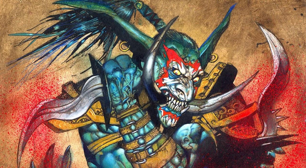 Galakrond-Tempo-Warrior-deck-list-guide-Scholomance-Aademy-Hearthstone-September2020