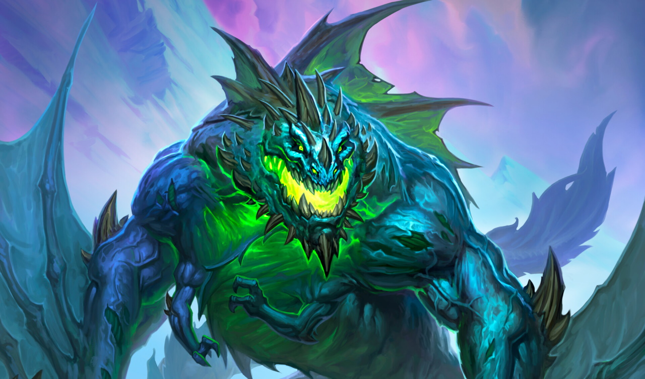 Galakrond-Zoo-Warlock-deck-list-guide-Ashes-of-Outland-Hearthstone-April-2020