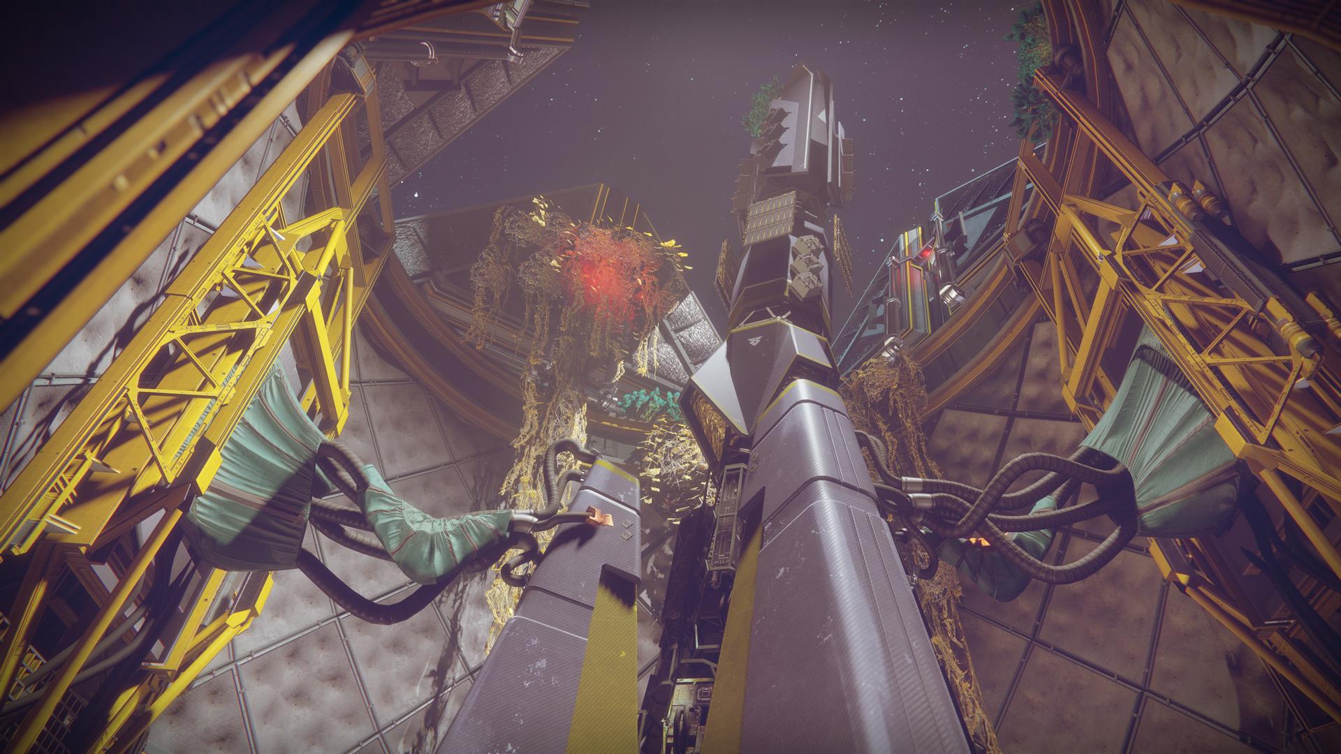Destiny-2-Javelin-4-guide