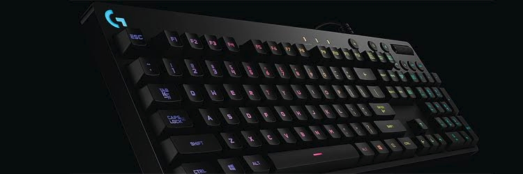 Sponsored-Post-The-QWERTYUIOP-of-Logitechs-G810-Gaming-Keyboard-Overwatch