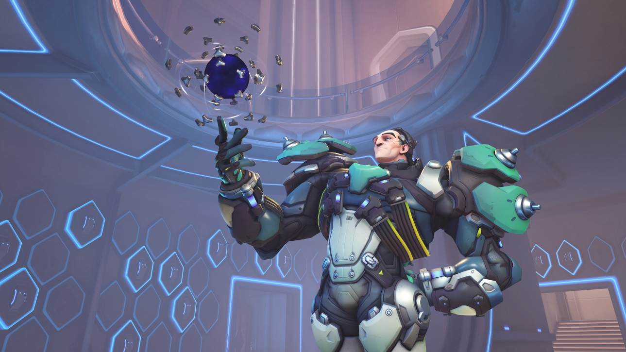 Overwatch-Role-Queue-finally-hits-Competitive-after-delay