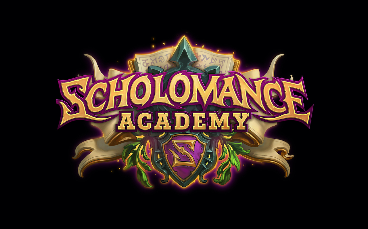 Hearthstones-Scholomance-Academy-expansion-everything-you-need-to-know