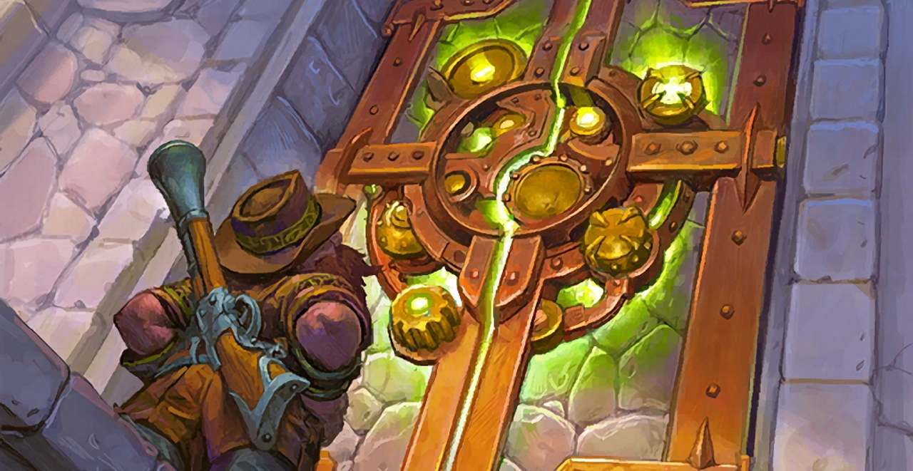 Quest-Hunter-deck-list-guide-Ashes-of-Outland-Hearthstone-April-2020