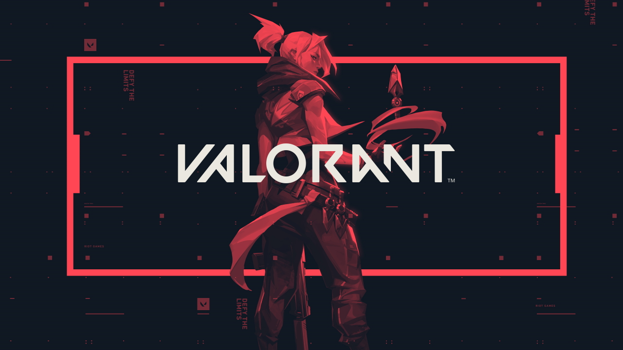Valorant-Everything-you-need-to-know