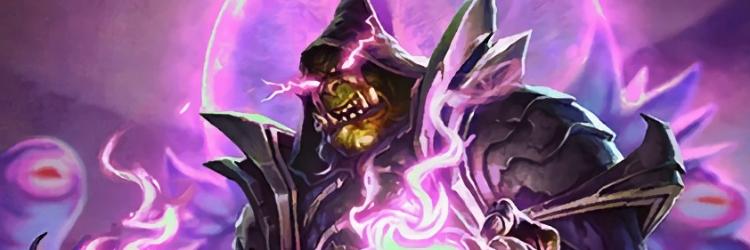 A-Dark-Recipe-strategy-guide-Hearthstone