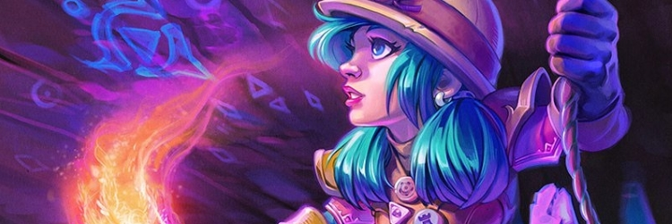 Aggro-Burn-Mage-deck-list-guide-May-2017-Hearthstone