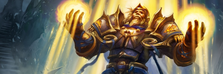Hearthstone-deck-guide-Aggro-Paladin-October-2015-Hearthstone