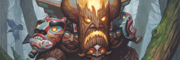 Aggro-Shaman-Standard-deck-list-and-guide-August-2016-Hearthstone