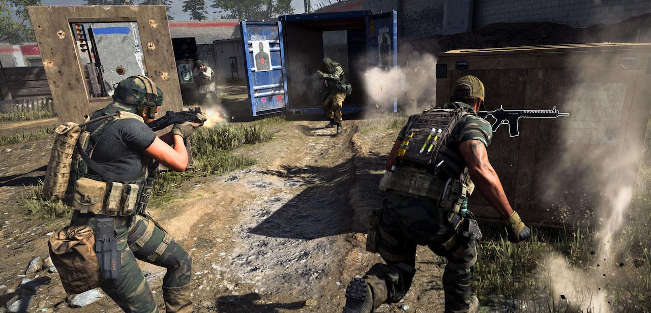 Call-of-Duty-Warzone-Best-AK47-Loadout