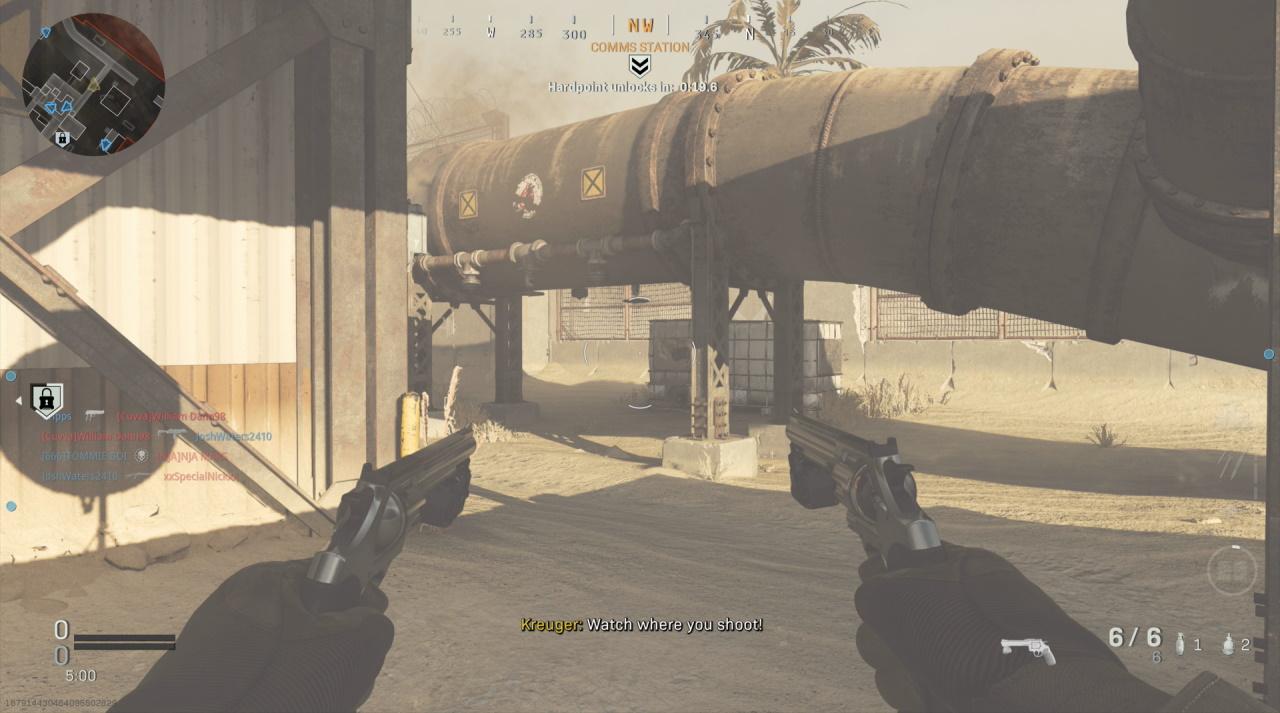 Call-of-Duty-Modern-Warfare-and-Warzone-How-to-unlock-Akimbo-dual-wielding