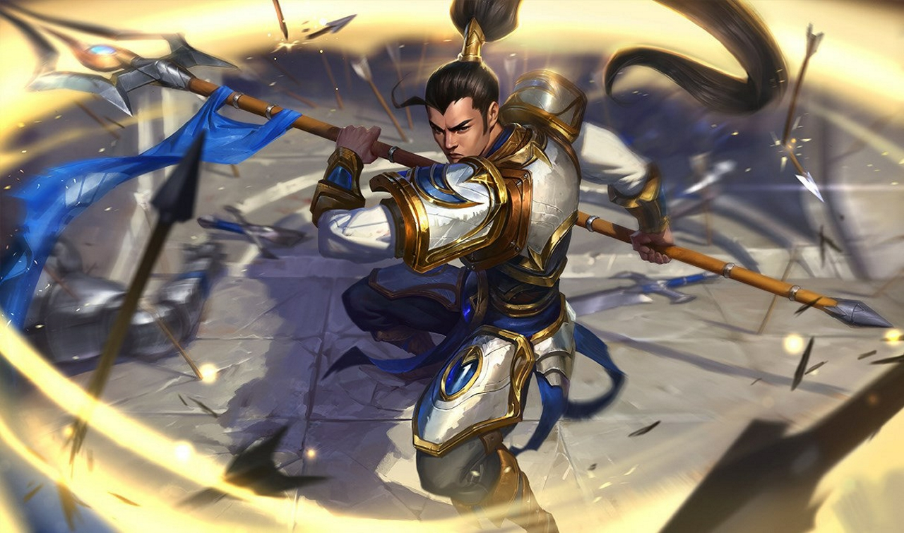 A-mobile-League-of-Legends-may-be-in-development