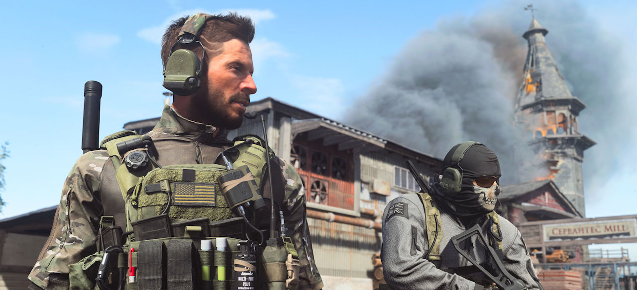How-to-unlock-the-Rytec-AMR-in-Modern-Warfare-and-Warzone