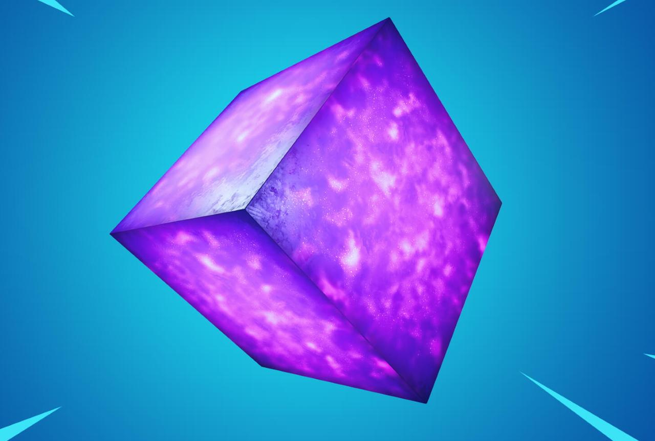Fortnite-All-Cube-Memorial-locations