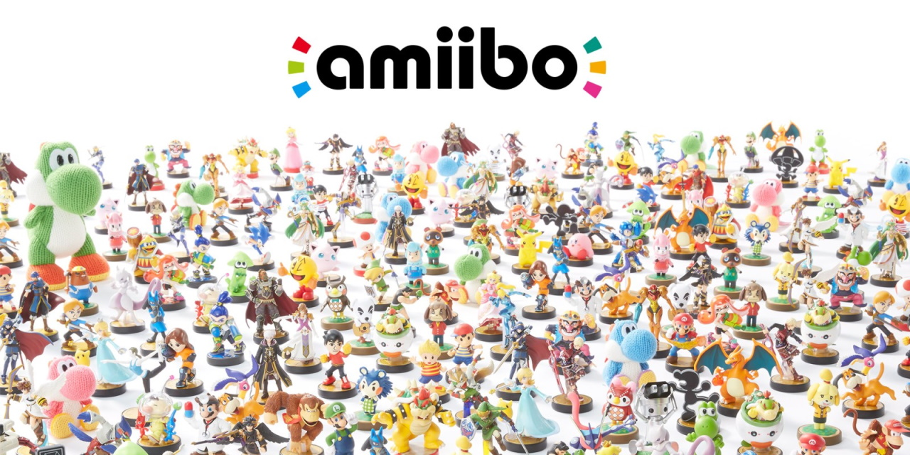 How-to-train-your-Amiibo-in-Smash-Ultimate-Best-Spirit-Combinations-Training-Regimes-and-more