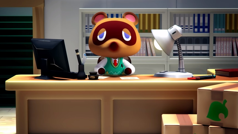 Animal-Crossing-Switch-guide-Release-date-trailer-and-everything-we-know