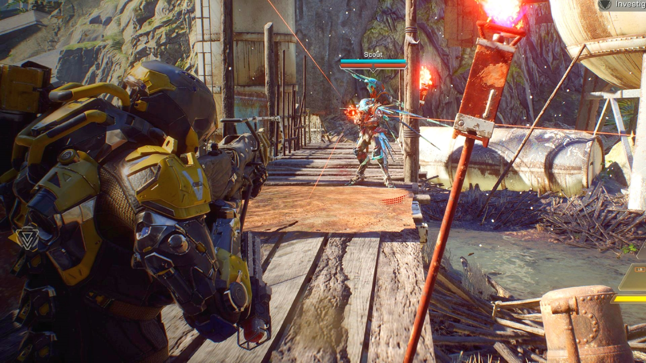 Anthem-Closed-Alpha-release-date-start-time-and-how-to-access