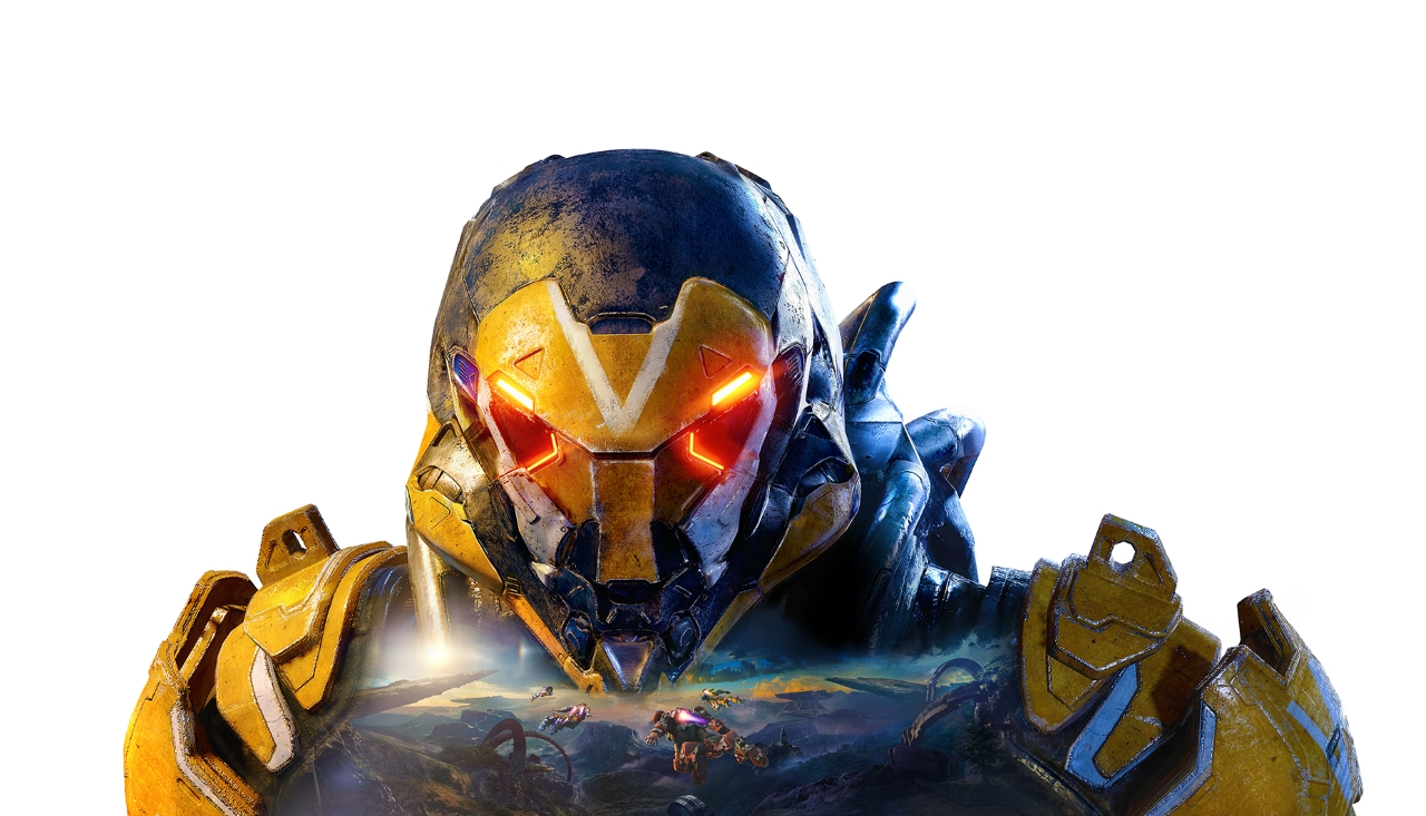 Anthem-guide-Release-date-Javelins-Progression-and-System-Requirements