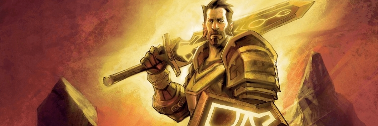 Hearthstone-deck-guide-Aggro-Paladin-July-2015-Hearthstone