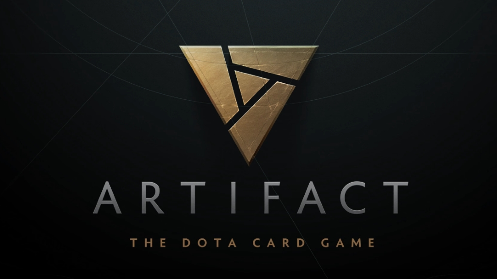 Artifact-The-Dota-Card-Game-guide-everything-we-know