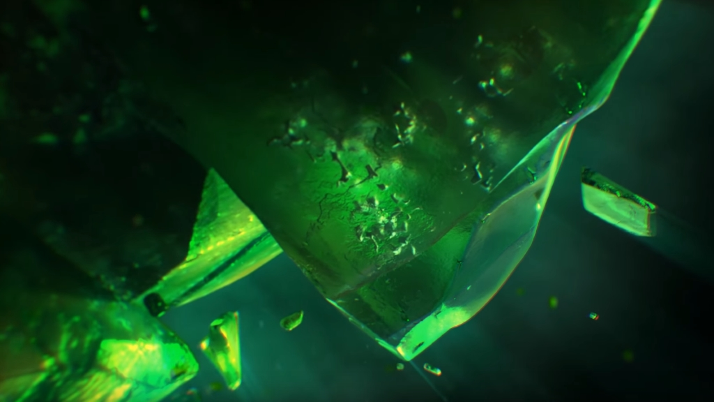 Valve-releases-trailer-for-Artifact-the-new-Dota-themed-card-game