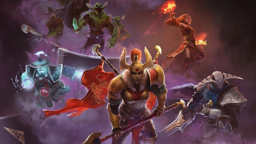 Artifact-Hero-roster-Confirmed-heroes-for-the-Dota-card-game