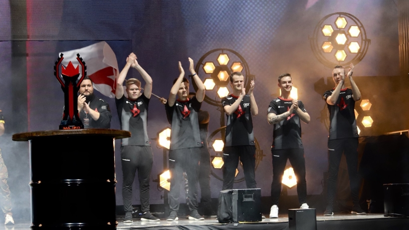 Astralis-beats-NaVi-to-become-champions-at-the-CSGO-FACEIT-London-Major