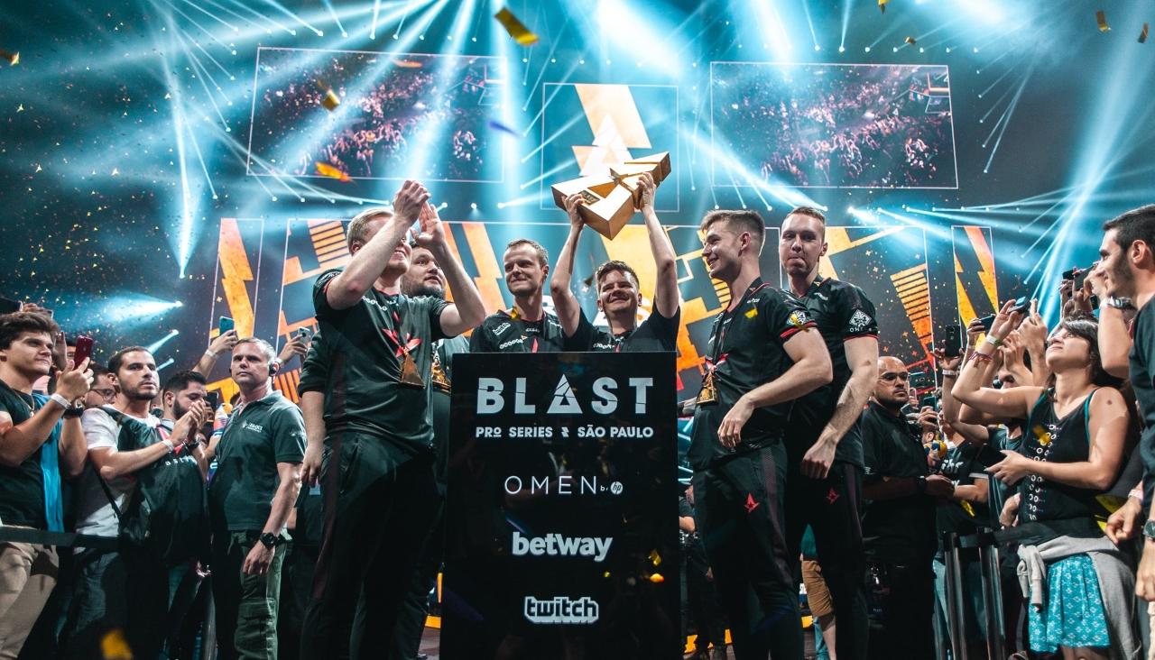 Astralis-beat-Team-Liquid-to-win-Blast-Pro-Series-Sao-Paulo