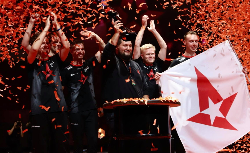 Astralis-sweep-AVANGAR-and-become-first-team-in-CSGO-history-to-win-four-Majors