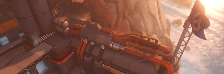 Overwatch-patch-notes-9th-August-2016-Overwatch