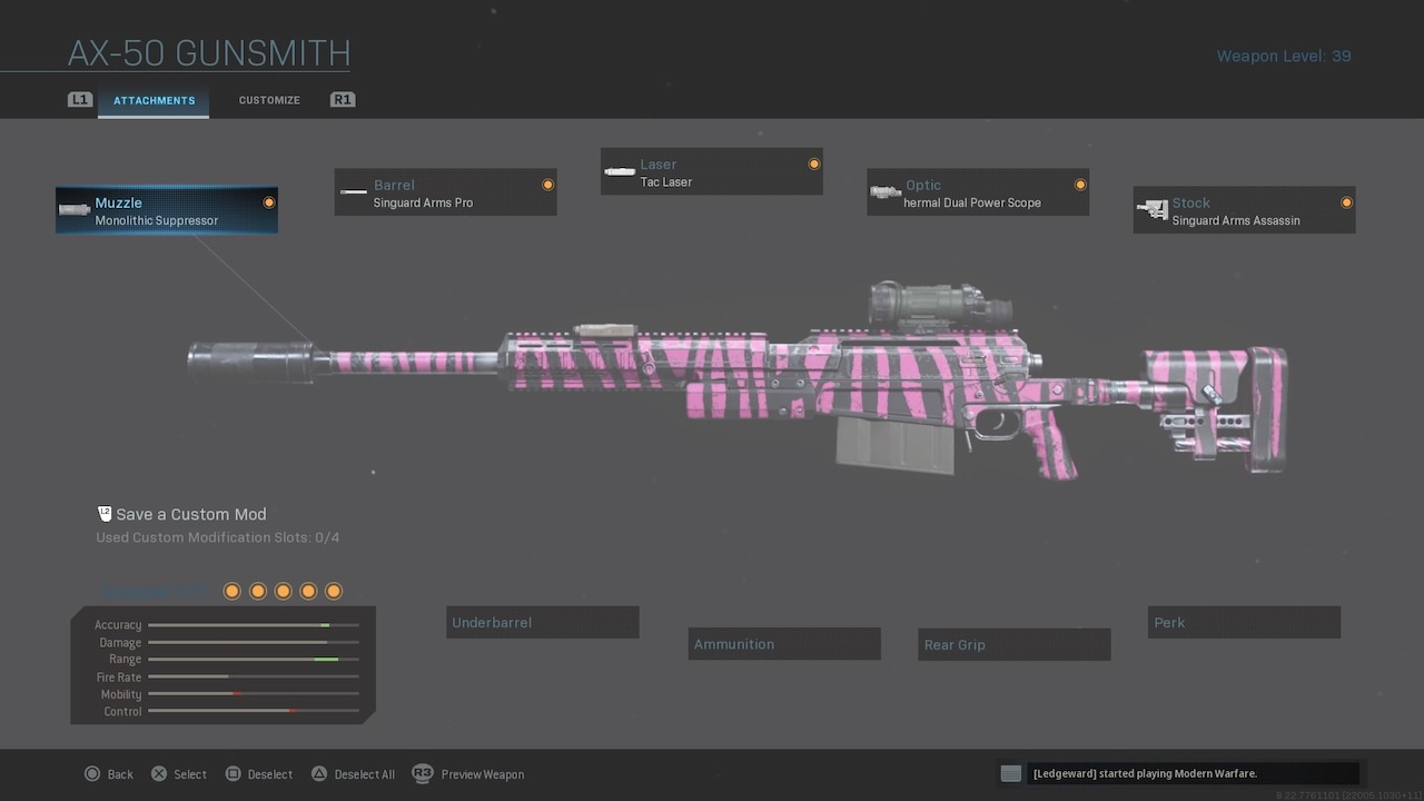 Call-of-Duty-Warzone-Best-AX-50-Loadout