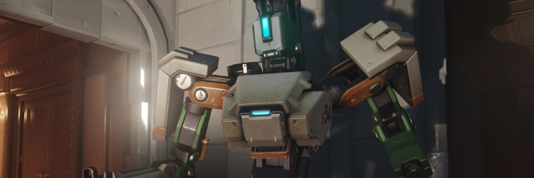 Bastion-buffs-revealed-and-on-their-way-to-the-next-PTR-Overwatch