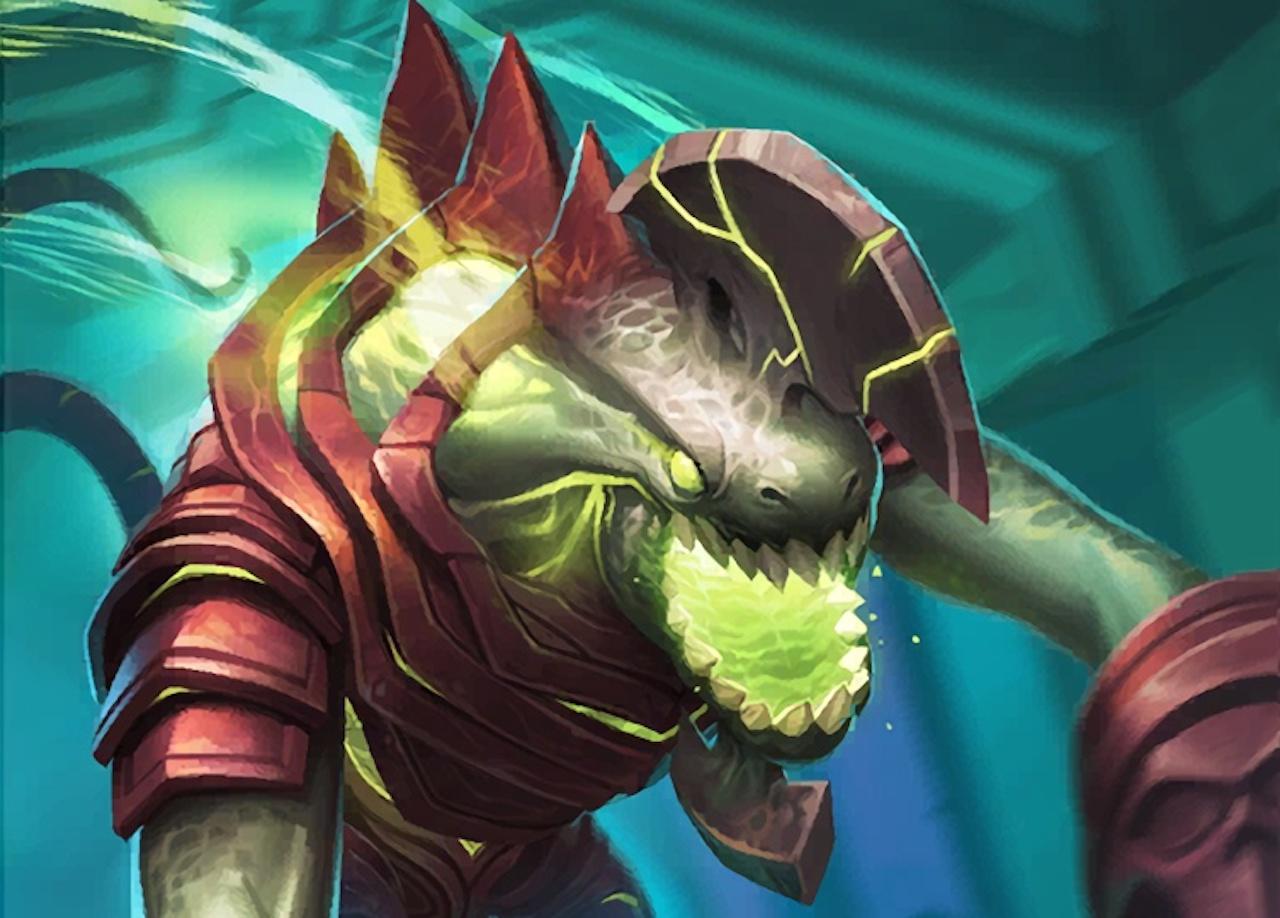 Aggro-Demon-Hunter-deck-list-guide-Scholomance-Academy-Hearthstone-August-2020