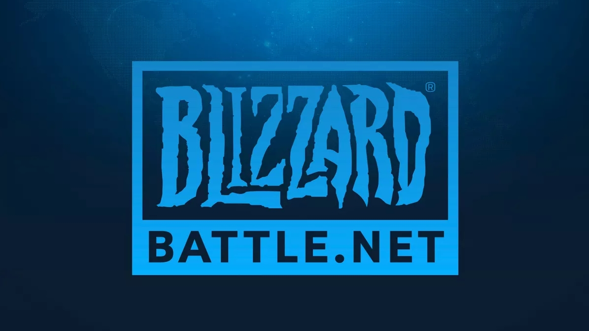 Blizzard-currency-changes-being-rolled-out-today
