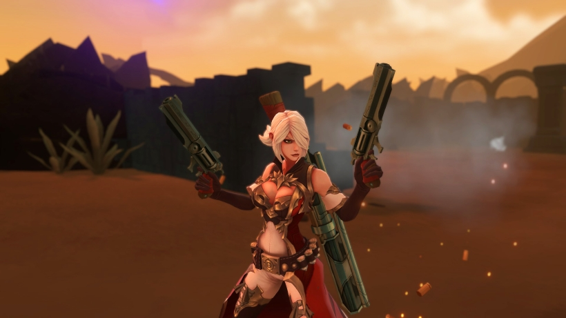 Battlerite-Royale-Guide