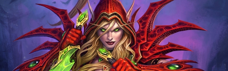 How-to-beat-Oil-Rogue-Hearthstone