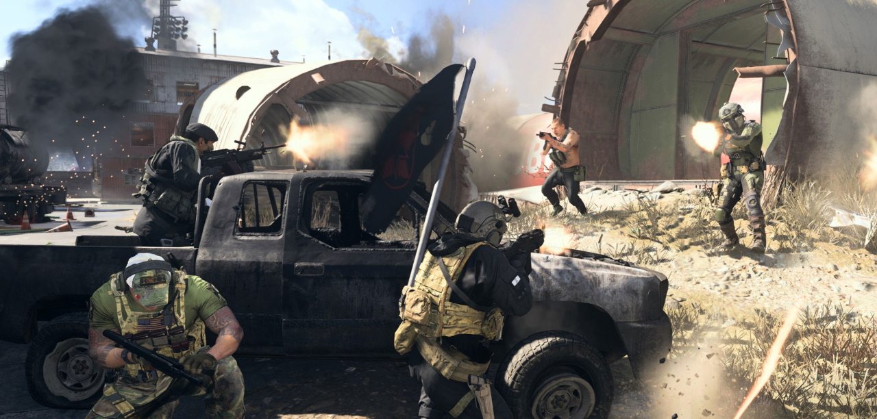 Call-of-Duty-Warzone-Best-FAL-Loadout