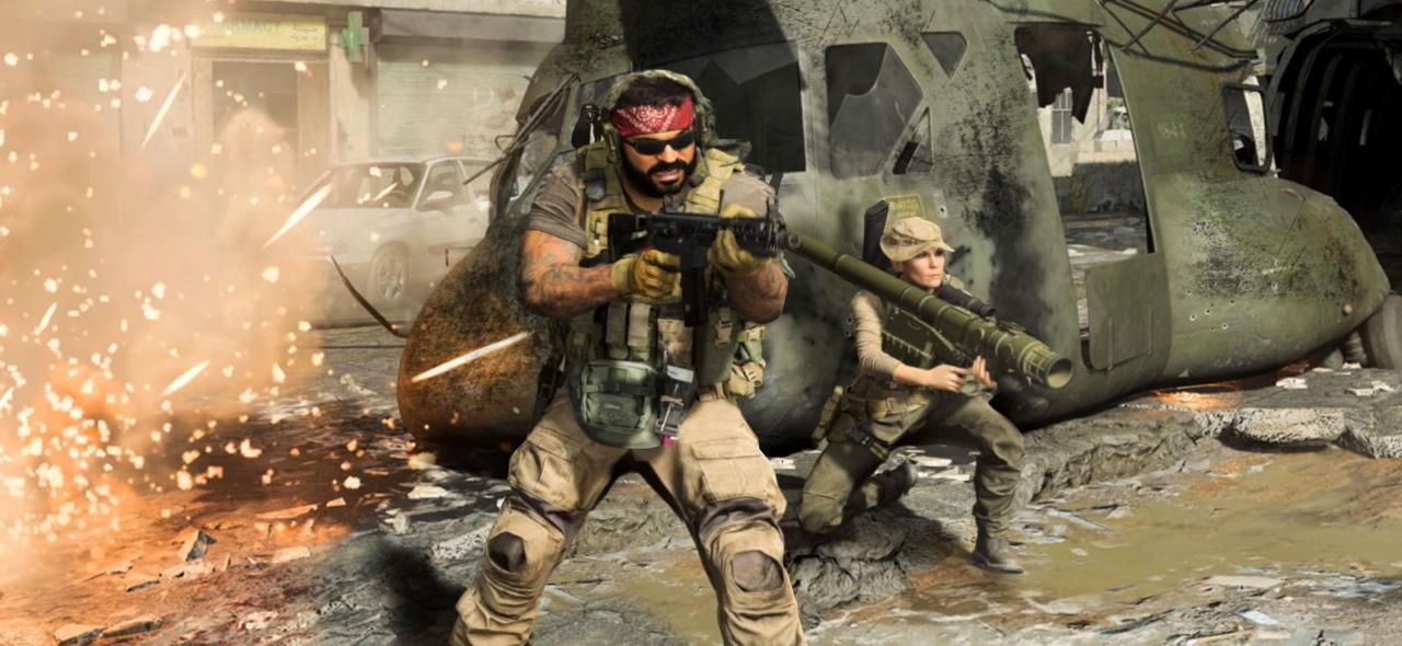 Call-of-Duty-Warzone-Best-Kilo-141-Loadout